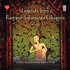 Legends from Rampur Sahaswan Gharana Vol 2
