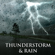 Thunderstorm and Rain - Tranquil Music Sound of Nature