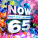 Various Artists - NOW That's What I Call Music, Vol. 65