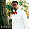 Aloe Blacc - I Need a Dollar artwork
