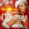 Christmas Time by Bryan Adams iTunes Track 9