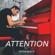 Attention - Péter Bence