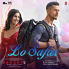 Lo Safar From Baaghi 2 - Jubin Nautiyal & Mithoon mp3