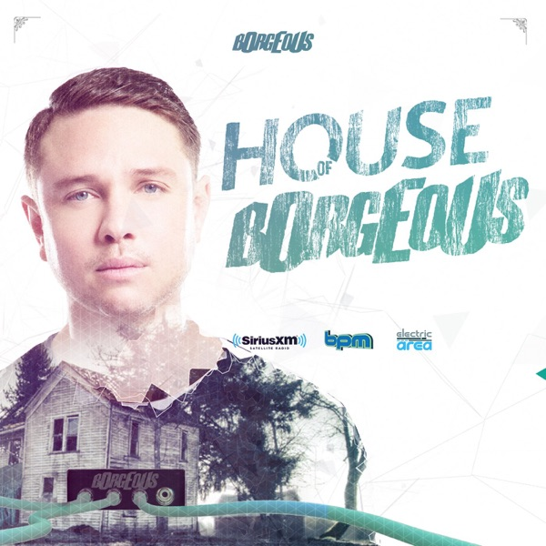 House Of Borgeous