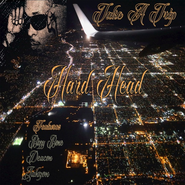 Take a Trip - Single (feat. Bizzy Bone, Deacon & Jahzon) - Single