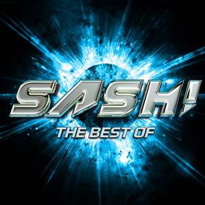 Sash! - The Best Of