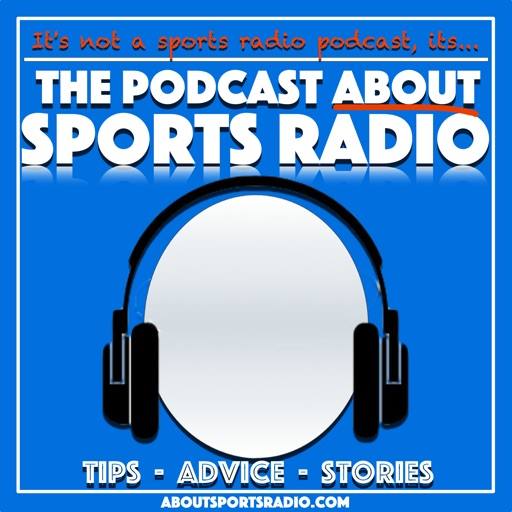Sports radio 610 podcast