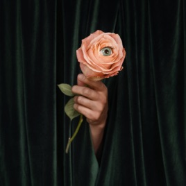 Marian Hill – Subtle Thing – Single [iTunes Plus AAC M4A]