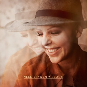 Nell Bryden - What Is It You Want - Line Dance Music
