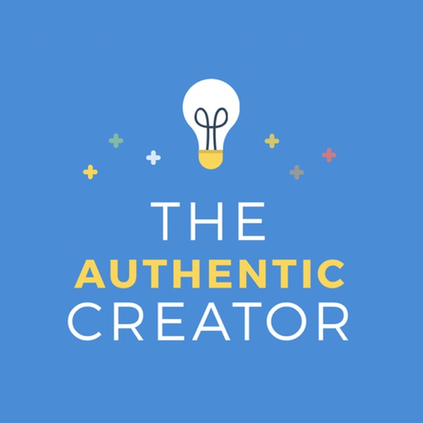 The Authentic Creator
