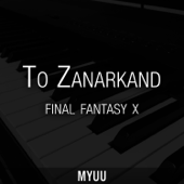 To Zanarkand (from