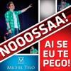 Ai Se Eu Te Pego! (Ao Vivo) - Single, Michel Teló