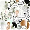 Various Artists - Kitsuné Maison Compilation 7 artwork