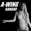 Sangre - Single - A-WING