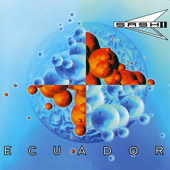 Ecuador (Bruce Wayne Mix)