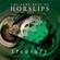 Dearg Doom - Horslips