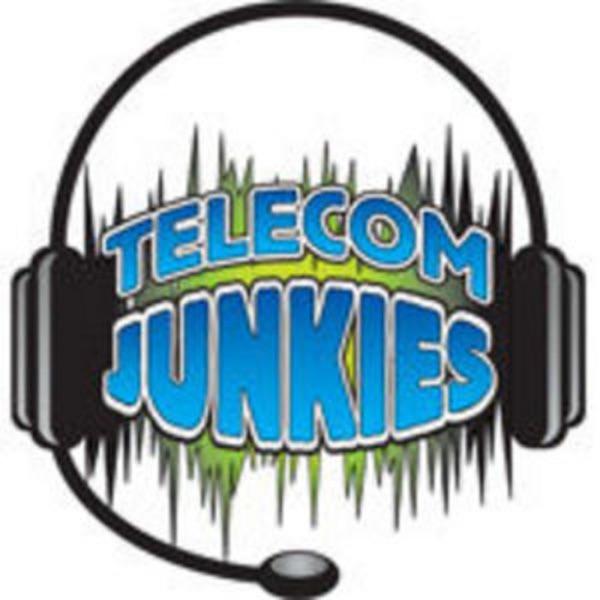 Telecom Junkies