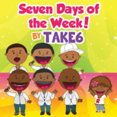 Seven Days of the Week!