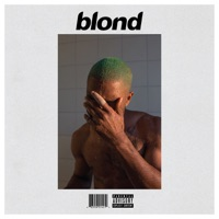 Blonde Mp3 Download