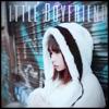 LITTLE BOYFRIEND - Single ジャケット画像
