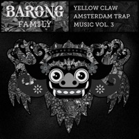 Amsterdam trap music vol 3 ep yellow claw mp3 download 3 ep mp3 download yellow claw stopboris Choice Image