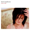 Time to Fall - Karen Matheson