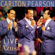 Take It By Force (Live) - Carlton Pearson