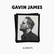 Baixar Always - Gavin James