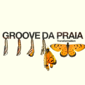 Hung Up (Miko Jackson Radio Remix) - Groove da Praia