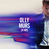 Olly Murs - That Girl artwork