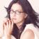 Angela Aki - Tegami - Haikei Jyugo No Kimie mp3