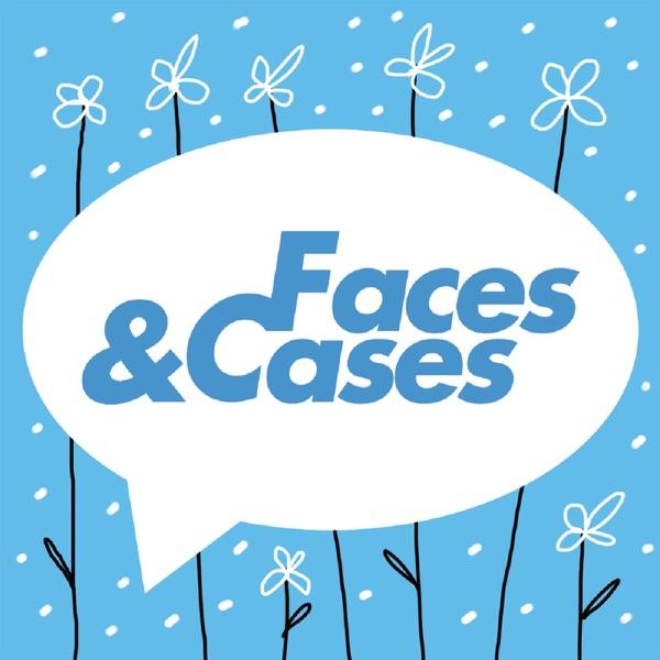 Бизнес-подкаст Faces&Cases
