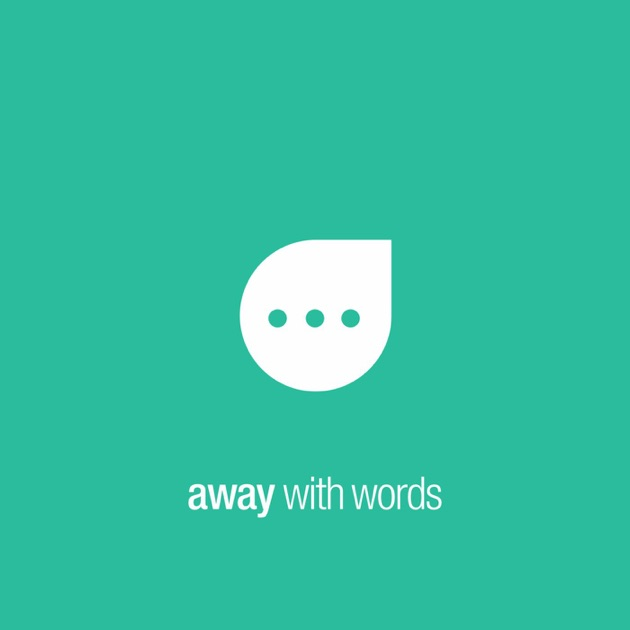 A Way with Words | Radio show and podcast about language ...