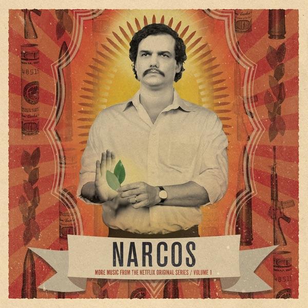 Narcos, Vol. 1