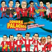LA SONORA PALACIOS - SEÑORA