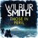 Wilbur Smith - Those in Peril (Unabridged)