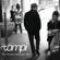 Download Lagu Tompi - Tak Pernah Setengah Hati Mp3