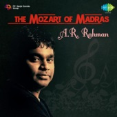 The Mozart of Madras: A.R. Rahman