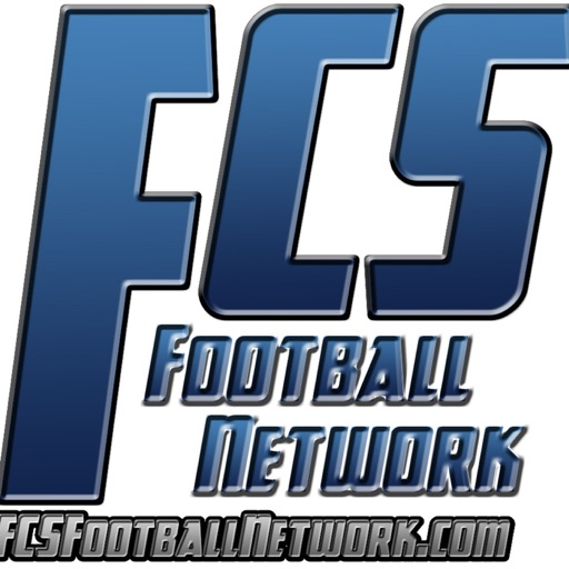 Cover image of FCS Football Network Podcasts