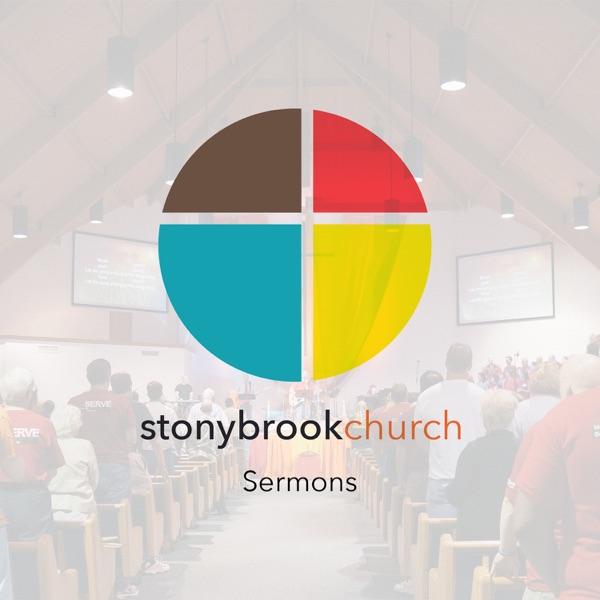 Sermons - Stonybrook Church
