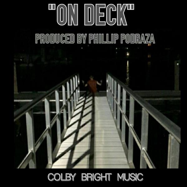 On Deck - Single