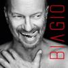 Biagio Antonacci - Biagio artwork