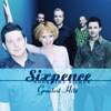 Sixpence None the Richer: Greatest Hits, Sixpence None the Richer