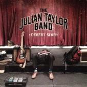 Julian Taylor Band - Just a Little Bit