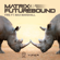 Fire (feat. Max Marshall) - Matrix & Futurebound