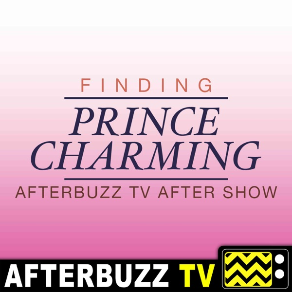 Finding Prince Charming Reviews and After Show