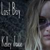 Lost Boy Single