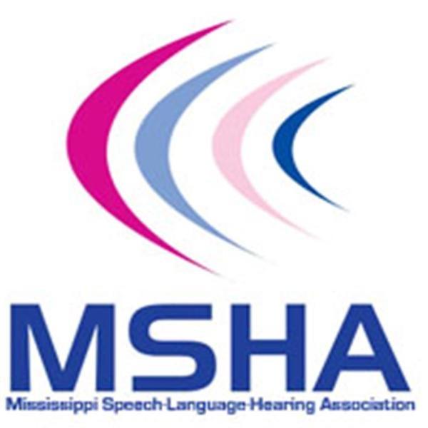 MSHA Radio