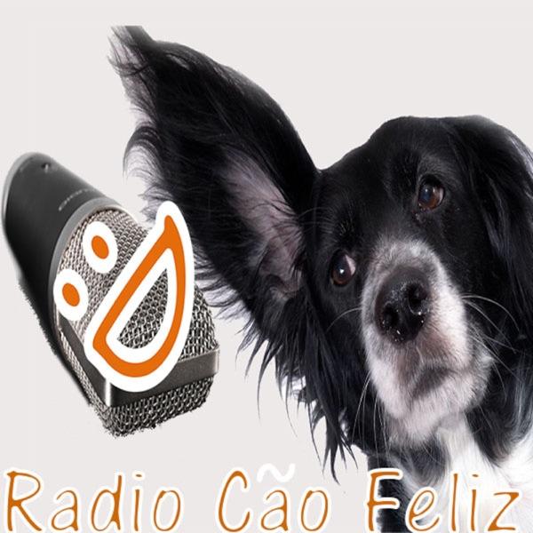 Radio Cão Feliz