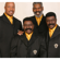 Rock Steady - The Whispers